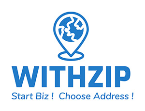 WithZIP